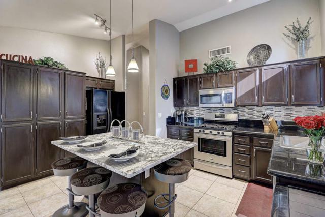 3333 E Menadota Drive, Phoenix, AZ 85050 (MLS #5740256) :: Conway Real Estate