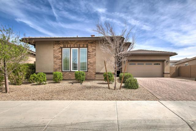 14702 W Medlock Drive, Litchfield Park, AZ 85340 (MLS #5740483) :: Kortright Group - West USA Realty