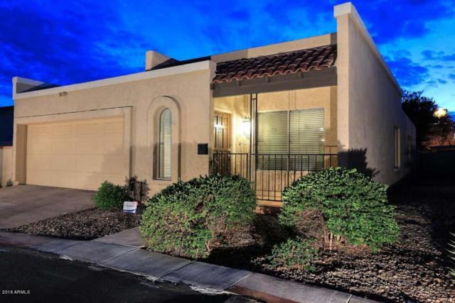 5326 N Las Casitas Pl Place, Phoenix, AZ 85016 (MLS #5740599) :: Group 46:10