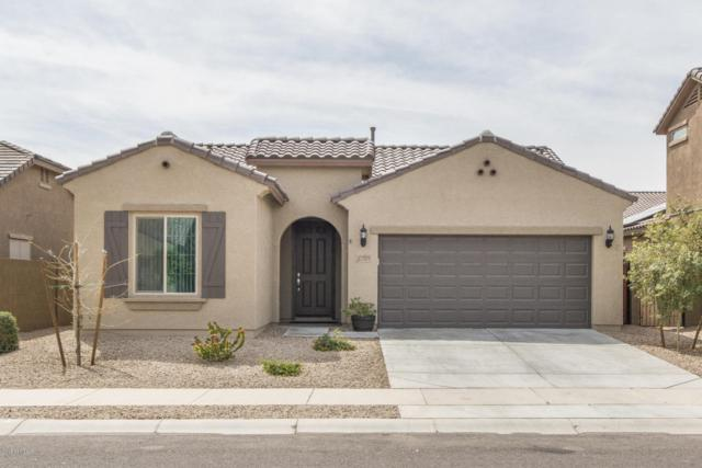 17759 W Sherman Street, Goodyear, AZ 85338 (MLS #5740644) :: Kortright Group - West USA Realty