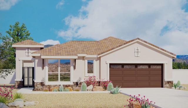 18382 N Arbor Drive, Maricopa, AZ 85138 (MLS #5740650) :: Occasio Realty