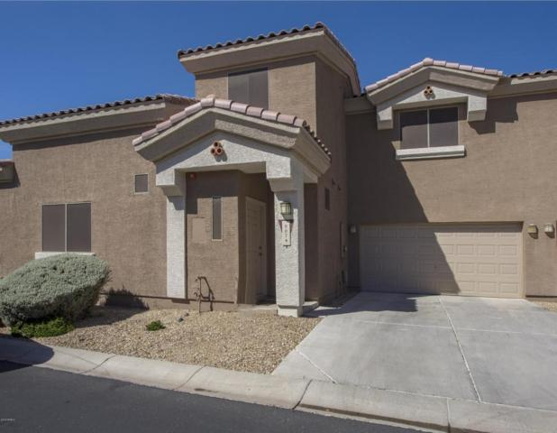 8074 W Beck Lane, Peoria, AZ 85382 (MLS #5740899) :: The Everest Team at My Home Group