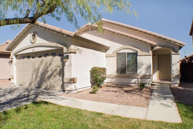 13714 W Berridge Lane, Litchfield Park, AZ 85340 (MLS #5740922) :: Kortright Group - West USA Realty