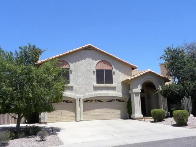 10314 E Pershing Avenue, Scottsdale, AZ 85260 (MLS #5740974) :: Kortright Group - West USA Realty