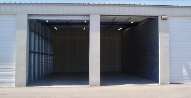 9798 N 99TH Avenue #68, Peoria, AZ 85345 (MLS #5740986) :: Essential Properties, Inc.