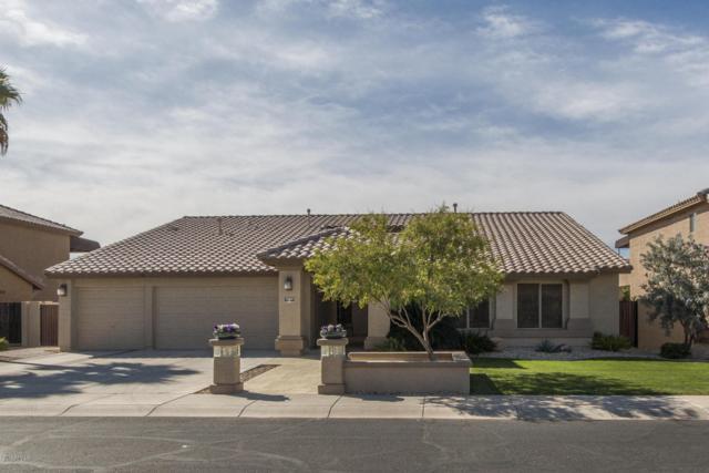 13011 W Modesto Drive, Litchfield Park, AZ 85340 (MLS #5741071) :: Kortright Group - West USA Realty
