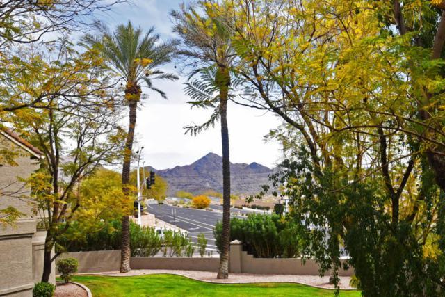 15252 N 100TH Street #2163, Scottsdale, AZ 85260 (MLS #5741111) :: 10X Homes