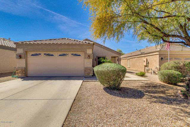 39208 N Cali Circle, San Tan Valley, AZ 85140 (MLS #5741144) :: Revelation Real Estate