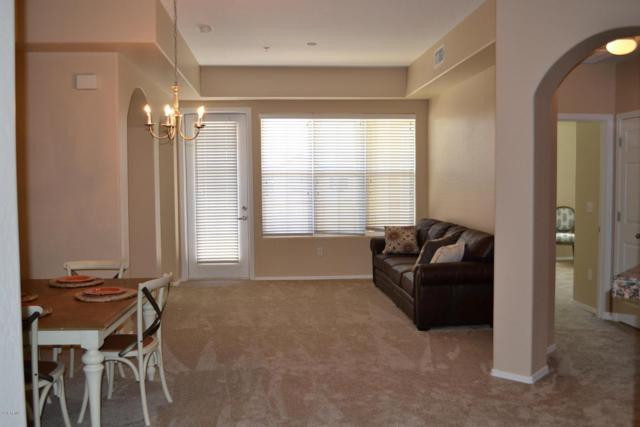 14575 W Mountain View Boulevard #10325, Surprise, AZ 85374 (MLS #5741226) :: Lux Home Group at  Keller Williams Realty Phoenix
