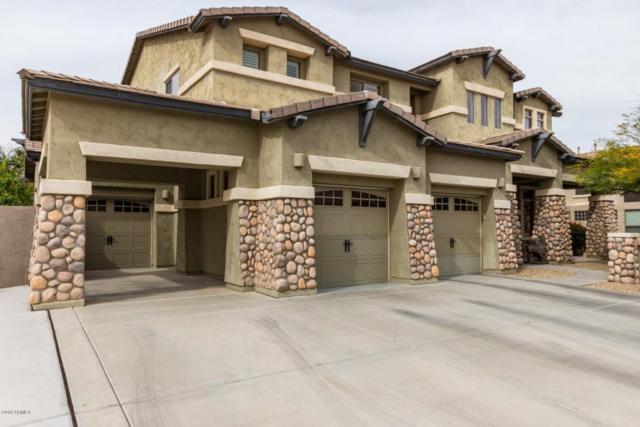 15430 W Minnezona Avenue, Goodyear, AZ 85395 (MLS #5741230) :: 10X Homes