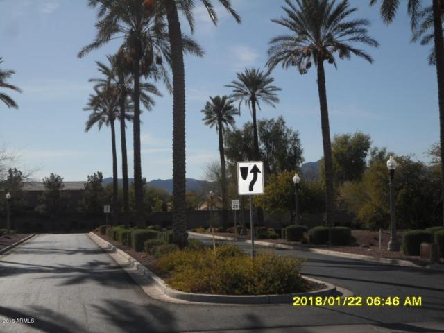 18211 W Marshall Court, Litchfield Park, AZ 85340 (MLS #5741247) :: Kortright Group - West USA Realty