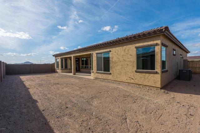 17913 W Redwood Lane, Goodyear, AZ 85338 (MLS #5741294) :: 10X Homes