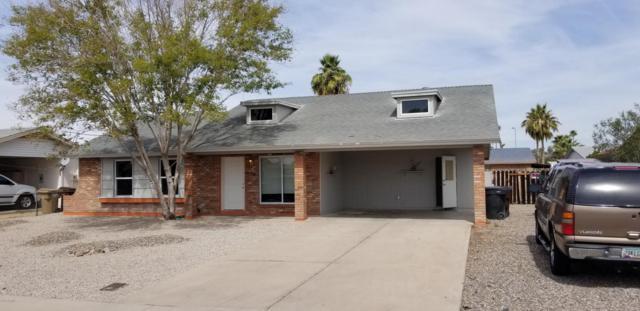 10604 W Orchid Lane, Peoria, AZ 85345 (MLS #5741298) :: 10X Homes