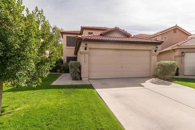 5985 W Oakland Street, Chandler, AZ 85226 (MLS #5741403) :: 10X Homes