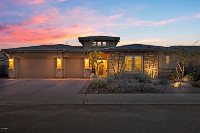 3767 E Mia Lane, Gilbert, AZ 85298 (MLS #5741443) :: 10X Homes