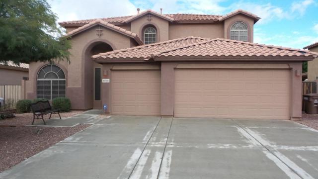 6770 W Lariat Lane, Peoria, AZ 85383 (MLS #5741453) :: 10X Homes