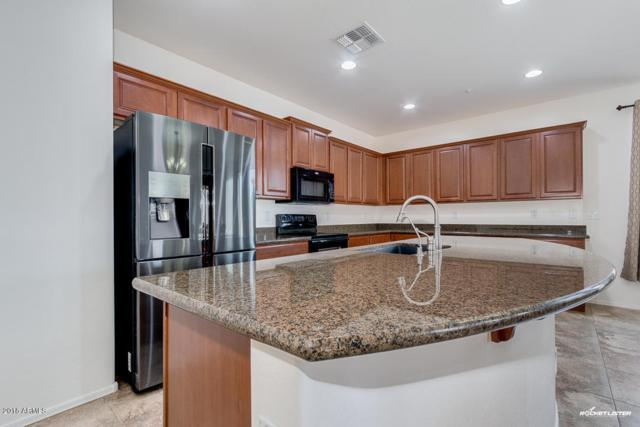 14812 W Luna Drive S, Litchfield Park, AZ 85340 (MLS #5741454) :: Kortright Group - West USA Realty