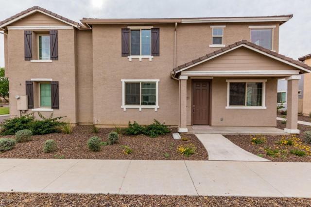2802 N 73RD Drive, Phoenix, AZ 85035 (MLS #5741578) :: Revelation Real Estate