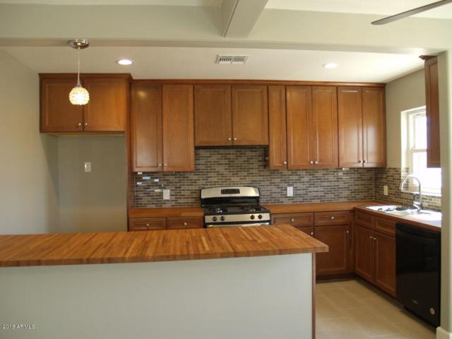 2322 W Washington Street, Phoenix, AZ 85009 (MLS #5741579) :: Revelation Real Estate