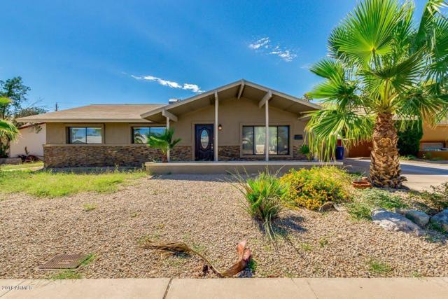 3804 S Dorsey Lane, Tempe, AZ 85282 (MLS #5741586) :: Revelation Real Estate