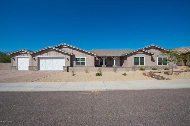 1336 E Belmont Avenue, Phoenix, AZ 85020 (MLS #5741588) :: Revelation Real Estate