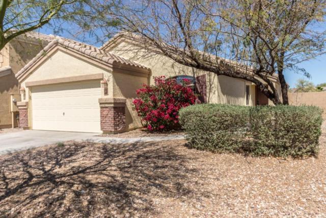 23792 W Pecan Court, Buckeye, AZ 85326 (MLS #5741692) :: Kortright Group - West USA Realty