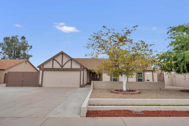 8402 W Columbine Drive W, Peoria, AZ 85381 (MLS #5741709) :: Kortright Group - West USA Realty