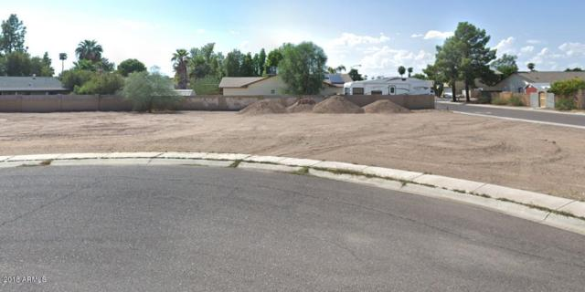 4349 W Shaw Butte Drive, Glendale, AZ 85304 (MLS #5741761) :: Kortright Group - West USA Realty