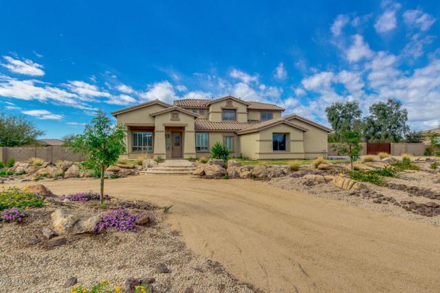 18829 W Indianola Avenue, Litchfield Park, AZ 85340 (MLS #5741771) :: Kortright Group - West USA Realty