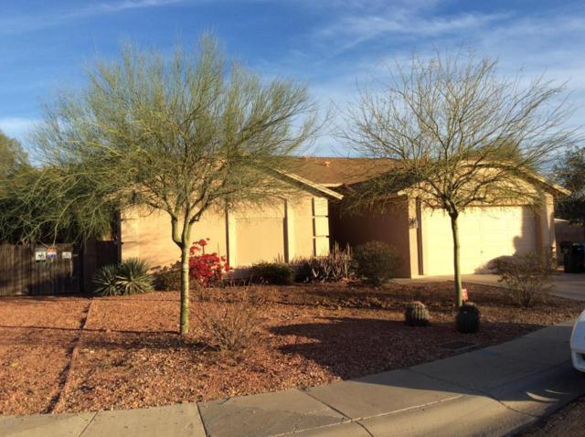 10105 W Oregon Avenue W, Glendale, AZ 85307 (MLS #5741838) :: Kortright Group - West USA Realty