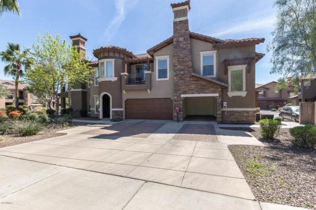 14250 W Wigwam Boulevard #423, Litchfield Park, AZ 85340 (MLS #5741884) :: Kortright Group - West USA Realty