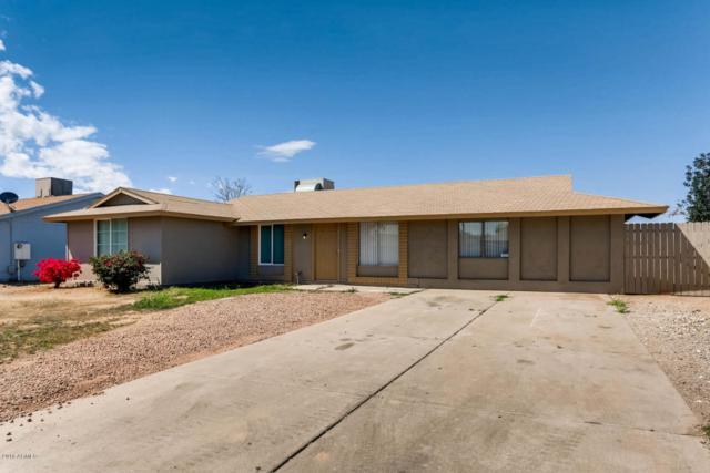 3820 N 73rd Drive, Phoenix, AZ 85033 (MLS #5741946) :: Keller Williams Legacy One Realty