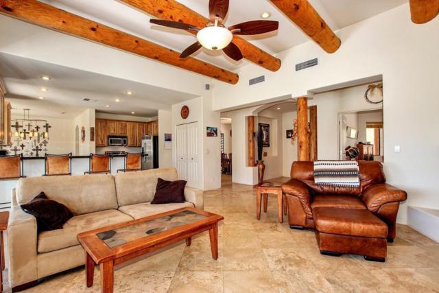 43209 N 22ND Street, New River, AZ 85087 (MLS #5741953) :: Keller Williams Legacy One Realty