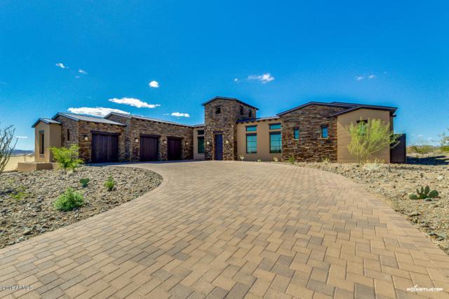 30408 N Sage Drive, Peoria, AZ 85383 (MLS #5741957) :: The Worth Group