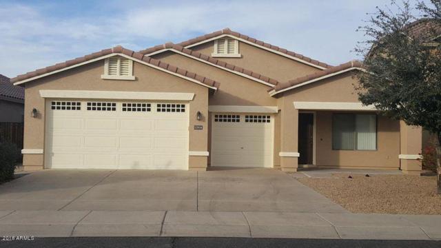 12818 W Fairmount Avenue, Avondale, AZ 85392 (MLS #5742050) :: Santizo Realty Group
