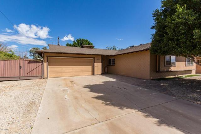 8644 E Roanoke Avenue, Scottsdale, AZ 85257 (MLS #5742078) :: Occasio Realty