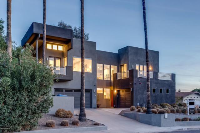 7627 N 22ND Street, Phoenix, AZ 85020 (MLS #5742387) :: My Home Group