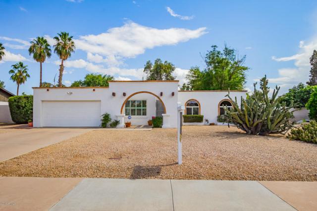 4065 E Cholla Street, Phoenix, AZ 85028 (MLS #5743193) :: Occasio Realty