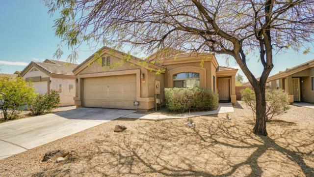 12535 W Saint Moritz Lane, El Mirage, AZ 85335 (MLS #5743303) :: Gilbert Arizona Realty