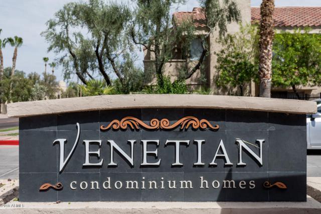 10055 E Mountainview Lake Drive #2032, Scottsdale, AZ 85258 (MLS #5743379) :: The Laughton Team