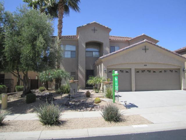34312 N 26TH Avenue, Phoenix, AZ 85085 (MLS #5743462) :: Occasio Realty