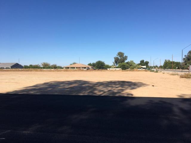 2376 E Twin Acres Court, Gilbert, AZ 85298 (MLS #5743595) :: Essential Properties, Inc.