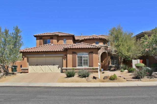 3804 E Daley Lane, Phoenix, AZ 85050 (MLS #5743841) :: Santizo Realty Group