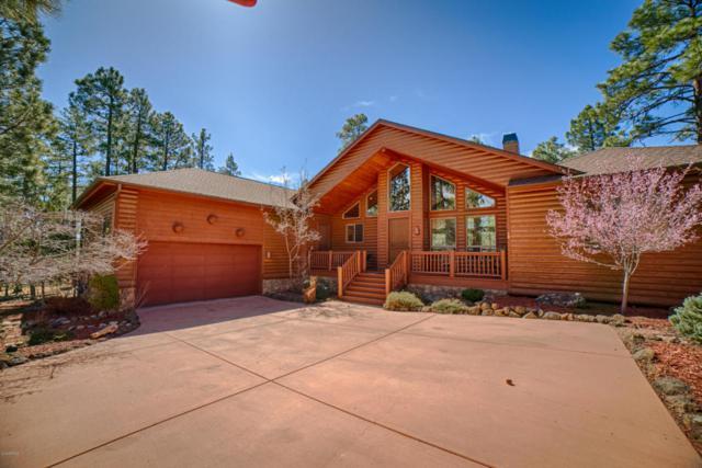 3871 W Sugar Pine Way, Show Low, AZ 85901 (MLS #5744245) :: My Home Group