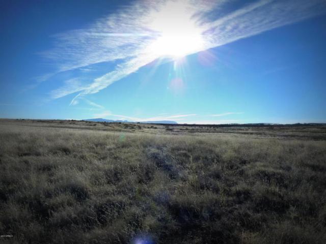 2002 Cocopa Drive, Chino Valley, AZ 86323 (MLS #5744255) :: Brett Tanner Home Selling Team
