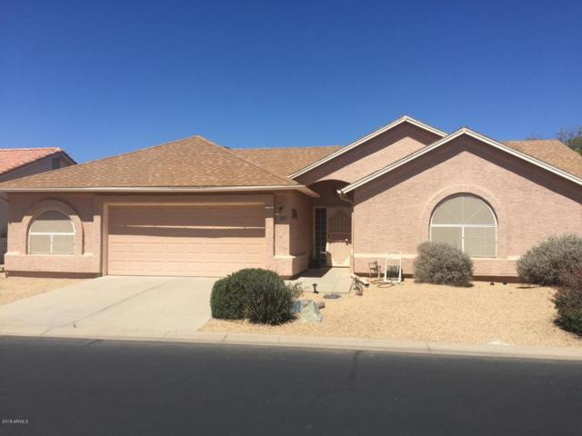 1612 E Palm Beach Drive, Chandler, AZ 85249 (MLS #5744398) :: Lux Home Group at  Keller Williams Realty Phoenix