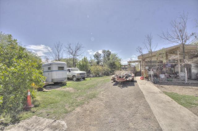 7349 W Hearn Road, Peoria, AZ 85381 (MLS #5744498) :: Yost Realty Group at RE/MAX Casa Grande