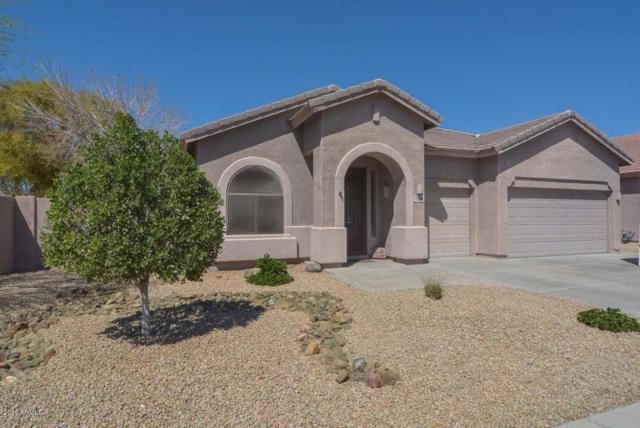 7260 W Paradise Lane, Peoria, AZ 85382 (MLS #5744803) :: Occasio Realty