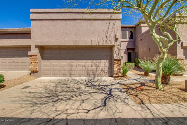5145 S Morning Sky Trail, Gold Canyon, AZ 85118 (MLS #5744862) :: Essential Properties, Inc.