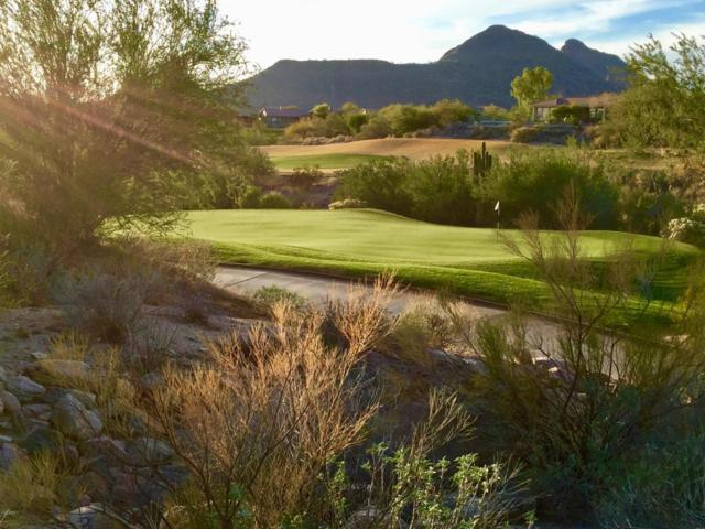 15030 E Miravista, Fountain Hills, AZ 85268 (MLS #5744959) :: The Garcia Group @ My Home Group